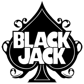 Martingale Blackjack strategie