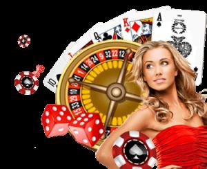 Beste-live-casino's